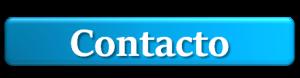 Contactar a Jose C Fernandez