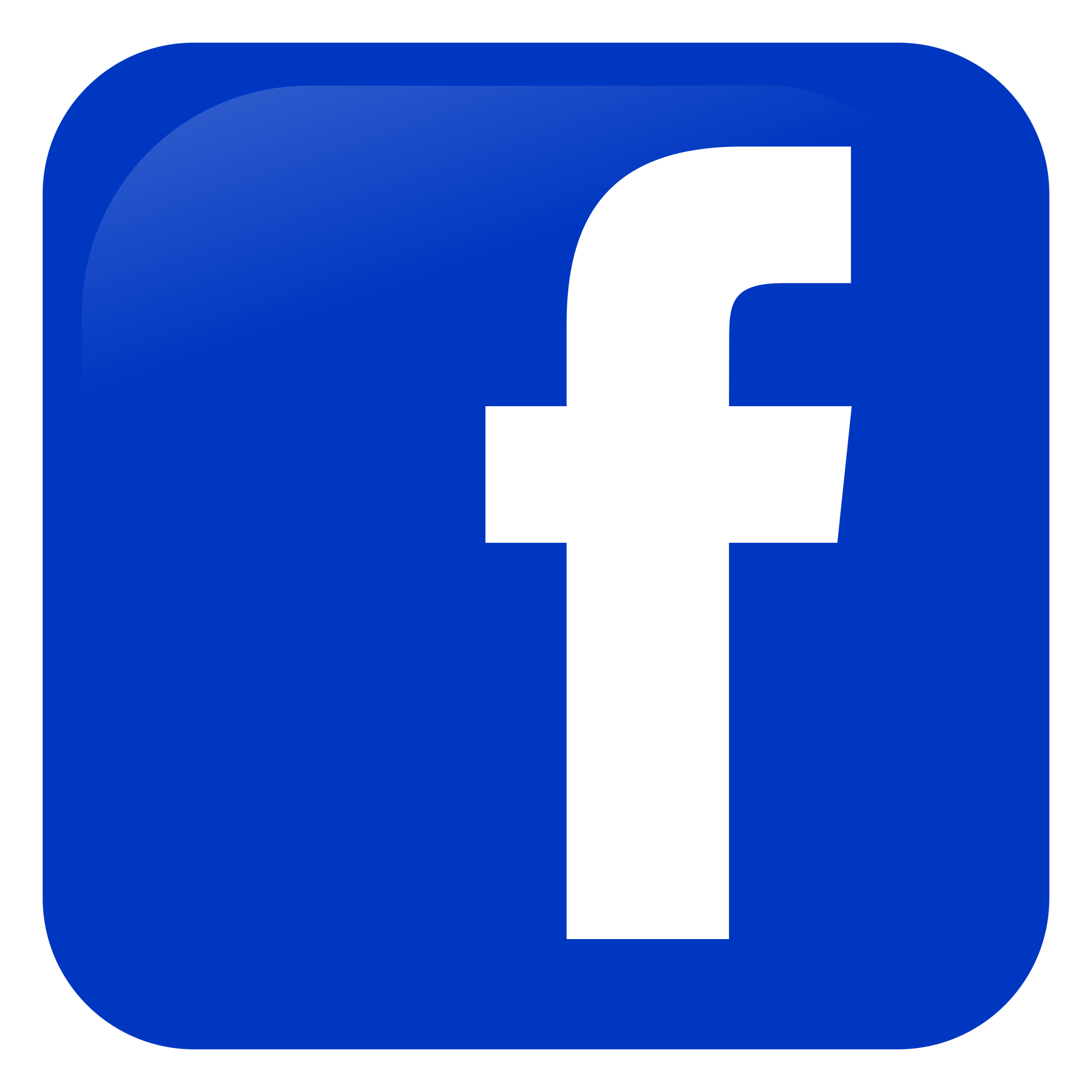 Contacto_facebook