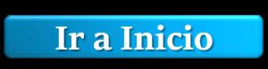 Blog de Jose C Fernandez