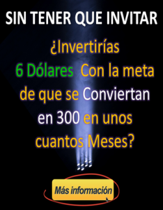 MxChange - MexCoin