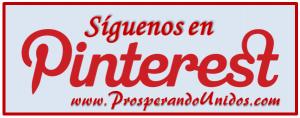 Jose Fernandez en Pinterest
