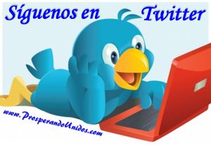 Jose Fernandez en Twitter