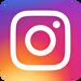 Jose fernandez en Instagram